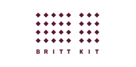 Keralux® Britt Kit colour repair set
