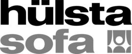 Hülsta Sofa: schon mehr als 100 Verkaufsstellen