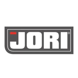 Keralux® JORI Premium Set für Leder Reinigung und Pflege
