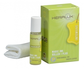Keralux® magic ink roller plus