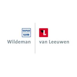 Keralux® Van Leeuwen Leder Premium Set für Leder Reinigung und Pflege