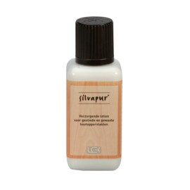 Silvapur® lotion for oiled and waxed wooden surfaces