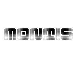 Keralux® Montis Premium Set für Leder Reinigung und Pflege