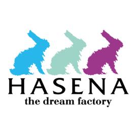 Keralux® Hasena colour repair set