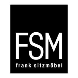 Keralux® FSM colour repair set