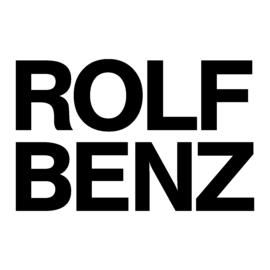 Keralux® ROLF BENZ Premium Set für Leder Reinigung und Pflege