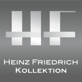 Keralux® Heinz Friedrich colour repair set