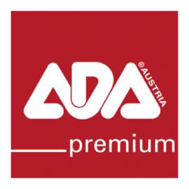 Keralux® ADA colour repair set