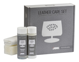 Jori Leather Care Set