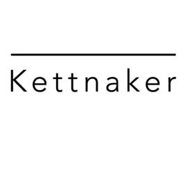 Keralux® Kettnaker colour repair set