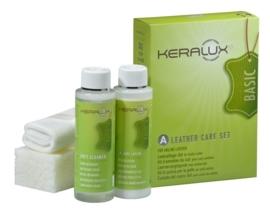 Keralux® set A