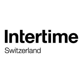 Keralux® Intertime Premium Set für Leder Reinigung und Pflege