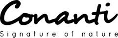 Keralux® Conanti colour repair set