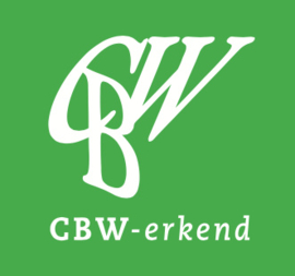 Nieuwe CBW garantie: goed onderhoud is onderdeel geworden van de garantie