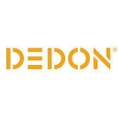 DEDON, Canvas fabric