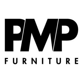 Keralux® PMP Furniture Premium Set für Leder Reinigung und Pflege