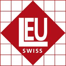 Keralux® Leu Swiss Colour Repair Set