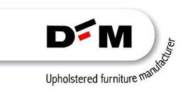 DFM, leather Silk