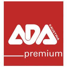 ADA ,leather ANU