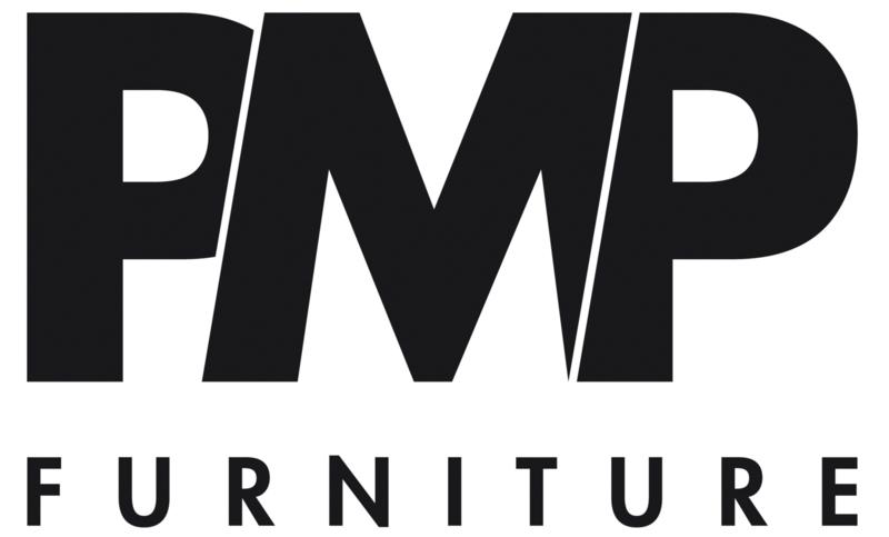PMP furniture,  Leder Outback