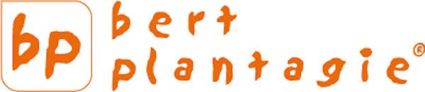 Bert Plantagie, Stoff Image (Chenille)