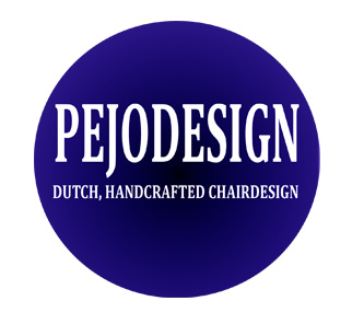 Pejo Design, leather Hermes