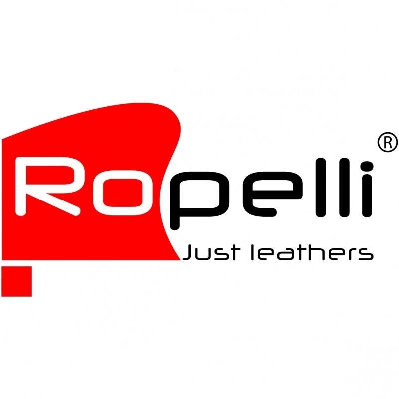Ropelli Leder, Bricks