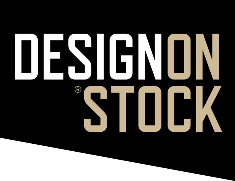 Design on Stock leder, Malo