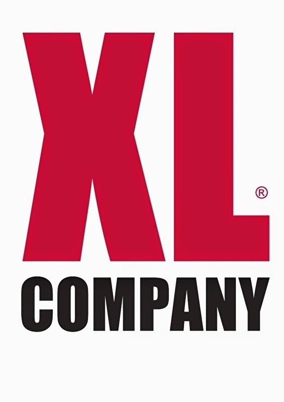 XL-Company, Stoff Monolith (velours)