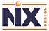 NIX Design Reinigung und Pflege