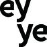 EYYE onderhoudsoverzicht