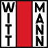 Wittmann onderhoudsoverzicht