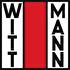 Wittmann Reinigung und Pflege