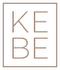 KEBE clean and care
