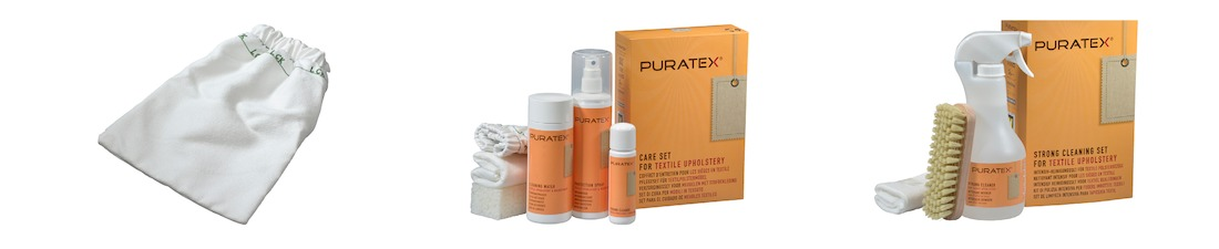Puratex producten