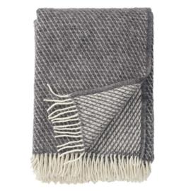 Klippan plaid wol Velvet