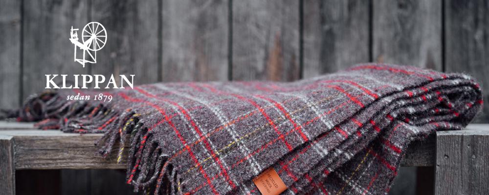 Receycled wool