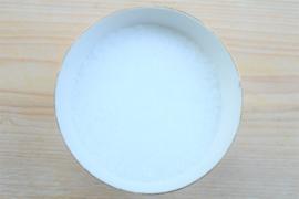 Miyuki 11-131 Transparant Matte Crystal (per 10 gram)