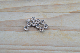 Rhinestone Perlen