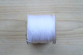 Nylon schnur ca. 0,8 mm