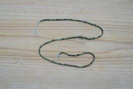 Edelsteen Seedbeads