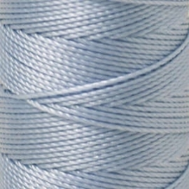 C-Lon Bead Cord Blue Morning