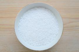 Miyuki 8-402F Opaque Matte White (per 10 gram)