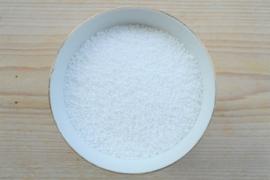 Miyuki 11-402F Matte white (per 10 gram)
