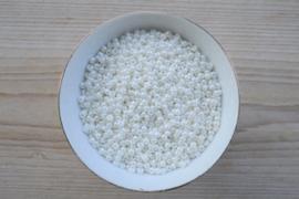Miyuki 6-591 Ceylon Ivory Pearl (per 10 gram)