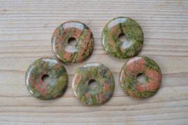 Donut Unakiet ca. 40 mm