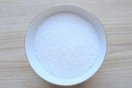 Miyuki 11-528 Ceylon White Pearl (per 10 gram)