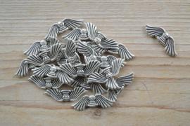 Metalen Engelenvleugels