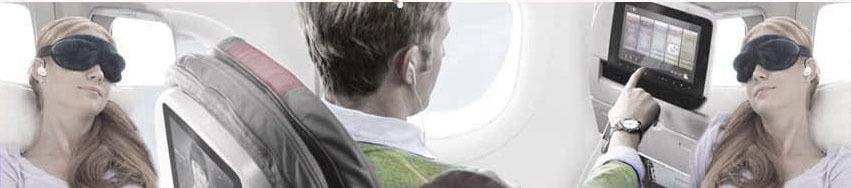 OOrdopjes-last-oren-tijdens-vliegen-vliegtuig