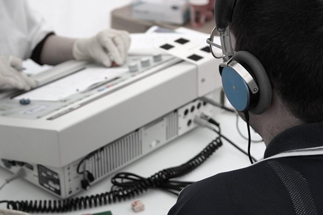 gehoortest-personeel-op-locatie-eartech